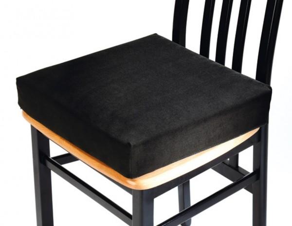 Bezug zu Kissen zur Sitzerhöhung