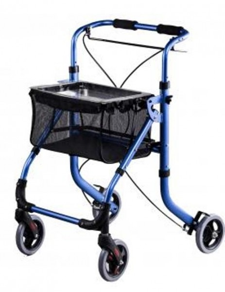 Actimo Home Rollator